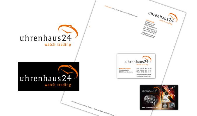 uhrenhaus24_1